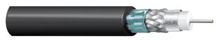 4K同轴电缆